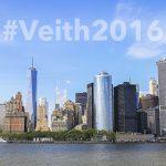 Veith 2016