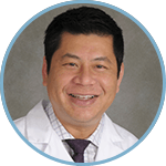 Vascular Surgeon Shang Loh, MD