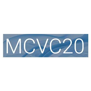 MCVC20