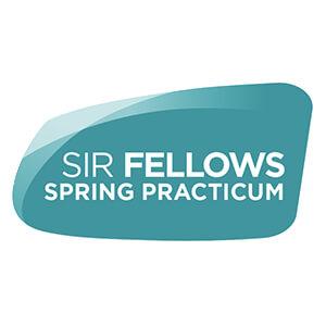 SIR Fellows
