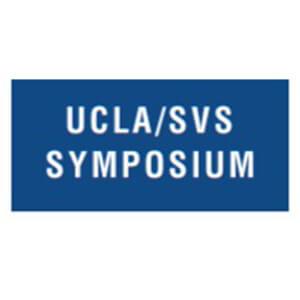 UCLA SVS