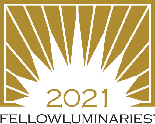 fellowluminaries