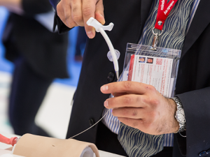 WAMM 2015: An airway conference 20 years in the making
