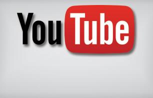Endoscopy YouTube Channel