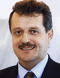 Klaus Mönkemüller