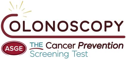 Colonoscopy: THE Cancer Prevention Screening Test