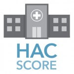 HAC Featured Image
